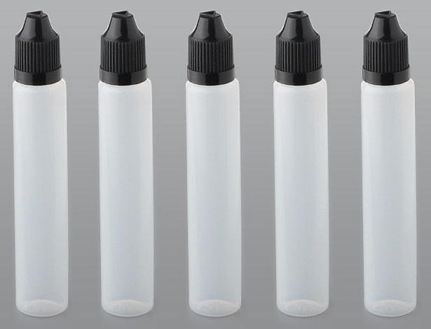 CCELL 1 ml vape oil pen cartridge - Triple 7 Vaping