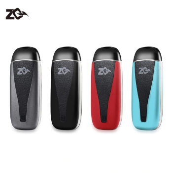 Aspire ZQ Vi pod kit