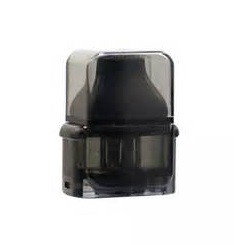 Aspire Replacement hardware, Parts, Tanks, seals, drip tips