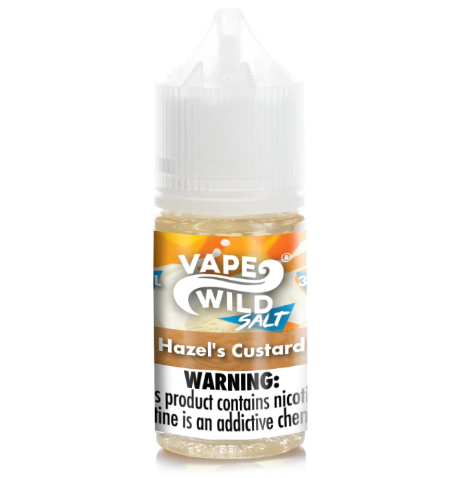 Best Nic Salt Device 2020.Nicotine Salts E Liquids Triple 7 Vaping