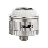 Aspire Parts and Hardware