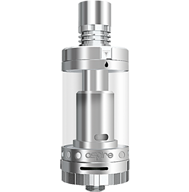 Tanks - Atomizers
